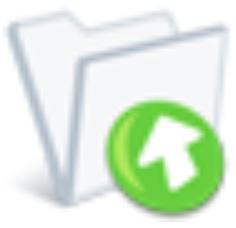 FileToFolder(创建子目录软件) V5.3.1 免费版