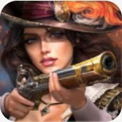荣耀之枪(Guns of Glory) V2.3.0 安卓版