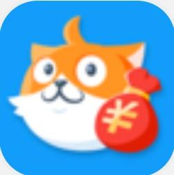 花花购 V4.6.2 安卓版