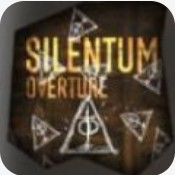 ³ÁĬÐòÇú(SilentumOverture) V2.0.1 °²×¿°æ