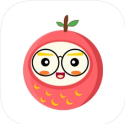 荔枝课堂 V1.0 苹果版