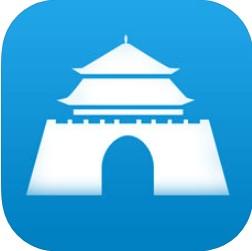 悦读西安 V2.1 苹果版
