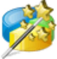 迷你兔分区向导 V10.3 官方免费版