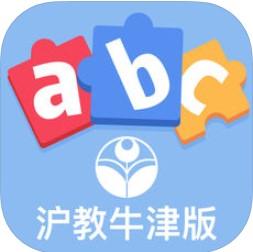 小学英语点读 V3.4.2 苹果版