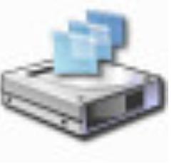 微软系统工具套装(Windows Sysinternals Suite) V2018.10.16 绿色版