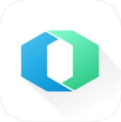 氢氪出行 V3.11.0 苹果版