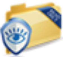文件夹只读加密专家 V1.25 正式版