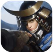 战国布武 V1.0 ios版