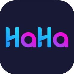 哈哈语音 V1.0.3 苹果版