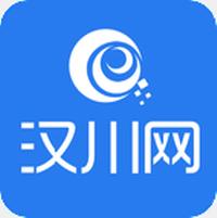 汉川网 V3.32 安卓版