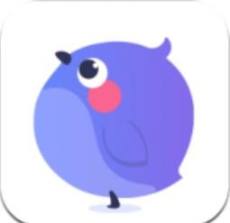 ARchat V1.5.1 安卓版