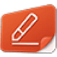PPT小工具 V1.0.0.758 官方版