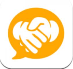 全城握手 V1.1.9 安卓版