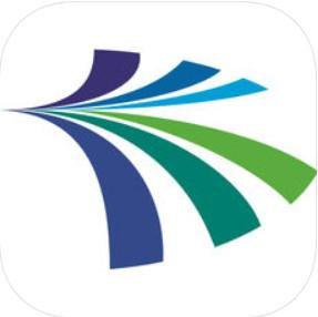 南海出行 V1.0.3 苹果版