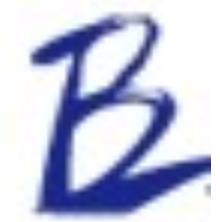 天天微博营销软件 V1.02 电脑版