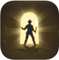 地牢迷宫 V1.0 ios版