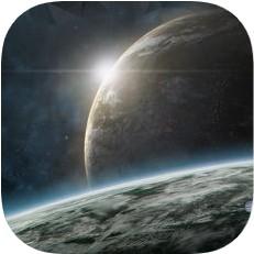 宇宙世界 V1.0.1 iOS版