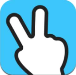 OHHO V1.0.0 安卓版