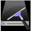 ClearDisk V2.9 Mac版