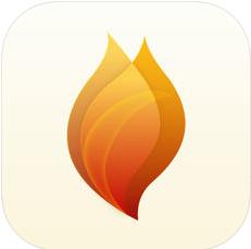 谷粒儿 V1.5.0 苹果版