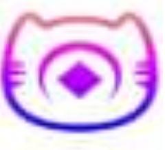 淘猫返利机器人 V10.17 官方版