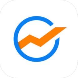 火星财经 V2.5.6 苹果版