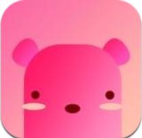 7天情侣处cp V1.1.3 安卓版