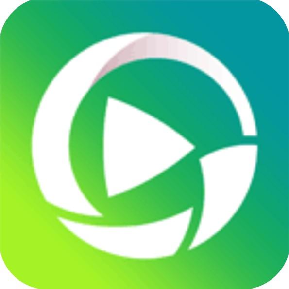 谷享短视频 V1201805251 安卓版