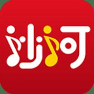 乐享沙河 V4.4.2 安卓版
