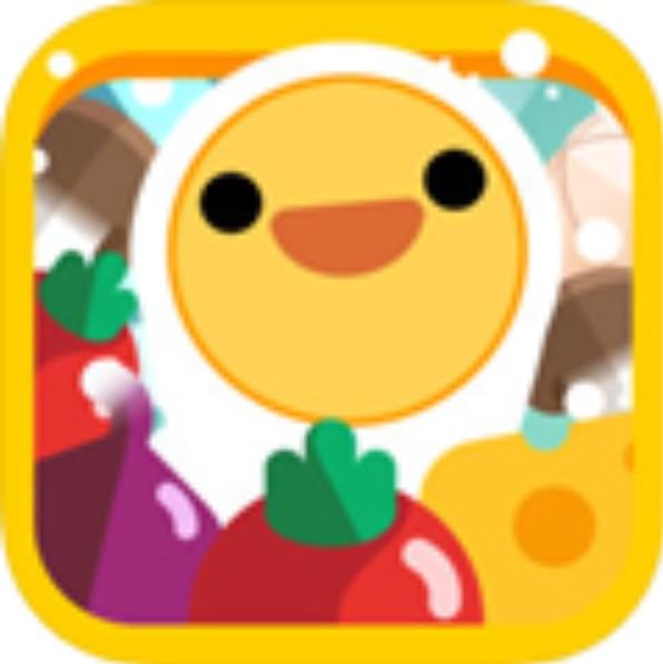 µ°µ°Æ¹ÅÒÇò(Pong Pong Egg£© V1.7.3 °²×¿°æ