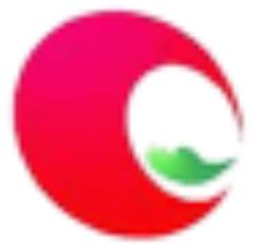淘渗透(淘宝销量查询软件) V1.4 官方版