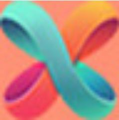 秀米微信图文编辑器电脑版 V1.0.0 免费版