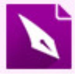 福昕高级PDF编辑器 V9.3.0.10826 官方版