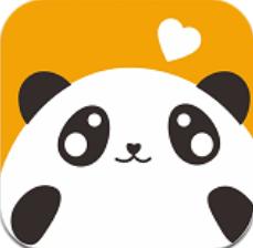 爱抱抱 V1.0 安卓版