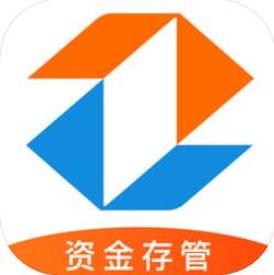 粤商贷 V2.6.8 苹果版