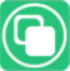 互传备份助手 V1.0.4 官方版