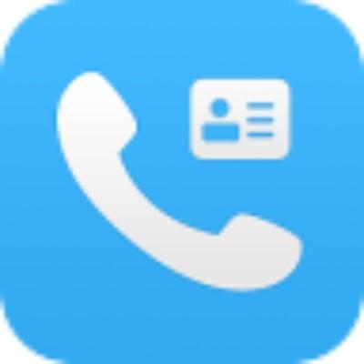 简鸽通讯录 V1.5 安卓版