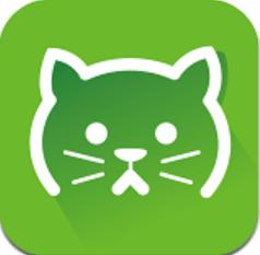 萌宠家园 V2.5.5 安卓版