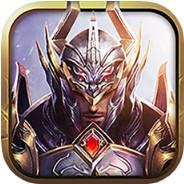 神怒之神战 V1.0 iOS版