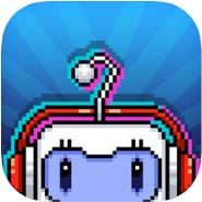 节奏英雄2 V1.0 iOS版