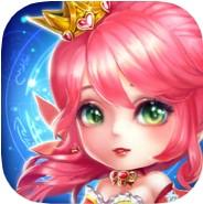 幻想神职 V1.0 iOS版