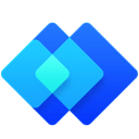 AliOS会议助手 V0.3.3 Mac版
