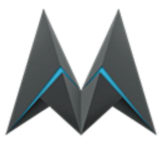 Mitti V1.3.1 Mac版