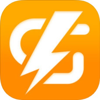 楼下闪店 V1.0.1 苹果版