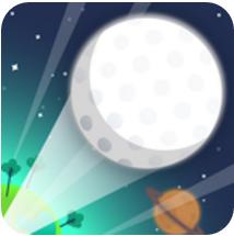 高尔夫轨道 V1.16 破解版