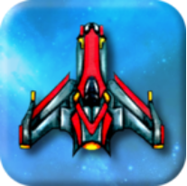 太空战机 V1.0.5 破解版