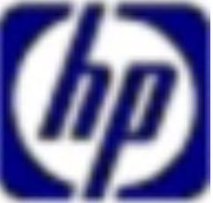 惠普1000打印机驱动程序 xp/win7