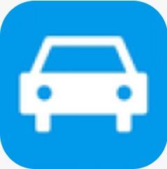 小南租车 V1.1.1 安卓版