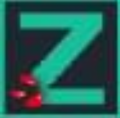 淘客新手考核辅助工具 V4.2 绿色版