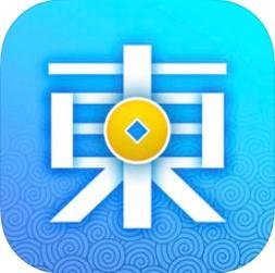 借东风 V2.4.0 安卓版